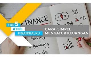 5 Tips SIMPEL Mengatur Keuangan ala Ahli Keuangan! INI RAHASIANYA copy
