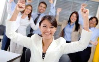 7 Cara Merayakan Kesuksesan 1 Finansialku