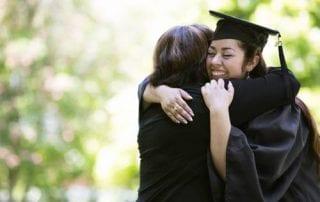 Apakah Anak Saya Bisa Sekolah Sampai Lulus Kuliah 02 Finansialku