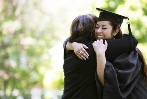 Anak Saya Bisa Sekolah Sampai Lulus Kuliah? #UangDarimana?
