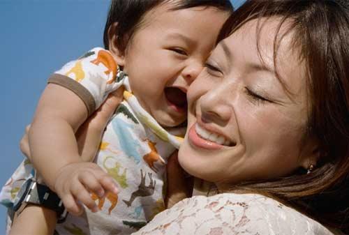 Asuransi untuk Anak Berkebutuhan Khusus 02 Finansialku