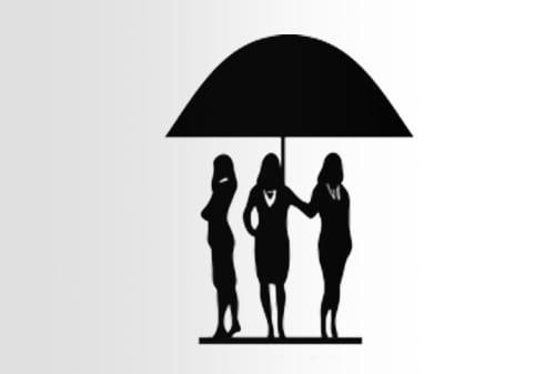 Asuransi yang Cocok Untuk Wanita 03 Finansialku