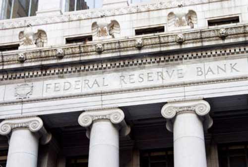 BI Fokus Jaga Kestabilan Respon Kenaikan Suku Bunga The Fed 01 Finansialku