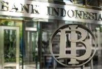 BI Fokus Jaga Kestabilan Respon Kenaikan Suku Bunga The Fed 02 Finansialku