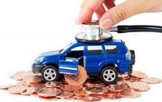 Begini Cara Mudah dan Cepat Menurunkan Premi Asuransi Mobil Anda 01 - Finansialku