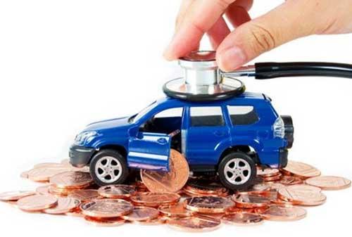 Begini Cara Mudah dan Cepat Menurunkan Premi Asuransi Mobil Anda