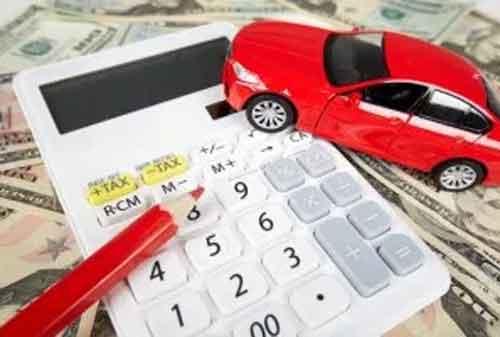 Begini Cara Mudah dan Cepat Menurunkan Premi Asuransi Mobil Anda 02 - Finansialku