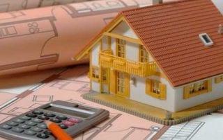 Beli Rumah Jadi Atau Bangun Rumah 01 Finansialku
