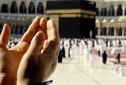 Biaya Naik Haji Plus 2018 2 Finansialku