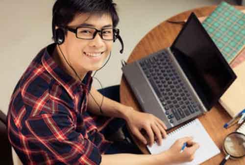 Bisnis Kreatif Mahasiswa 01 - Finansialku
