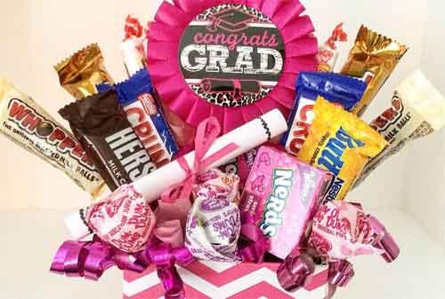 Bisnis Kreatif Mahasiswa 05 Graduation - Finansialku