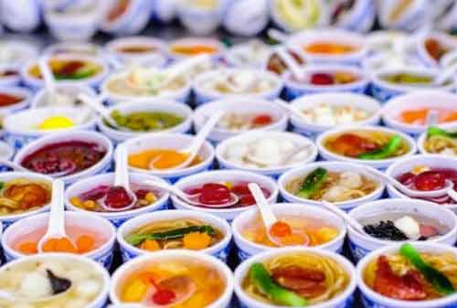 Bisnis Waralaba di Bulan Ramadan 2018 1 Finansialku