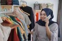 Bisnis Waralaba di Bulan Ramadan 2018 4 Finansialku