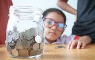 Cara Menanamkan Kesadaran Atur Uang Untuk Anak 01 - Finansialku