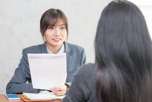 Cara-Tolak-Tawaran-Kerja-03-Finansialku