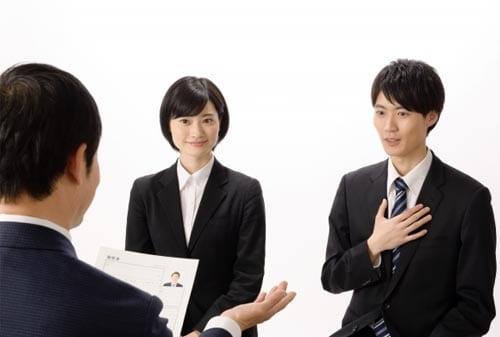 Cara-Tolak-Tawaran-Kerja-05-Finansialku