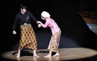 Cerita Malin Kundang 01 - Finansialku