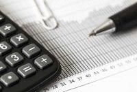 Definisi Jurnal Akuntansi Keuangan 1 Finansialku