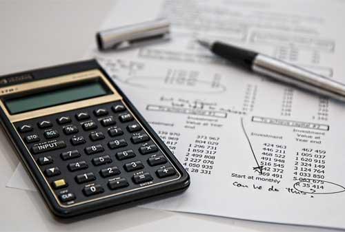 Definisi Jurnal Akuntansi Keuangan 2 Finansialku