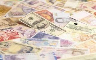 Definisi Valuta Asing Adalah 01 Finansialku