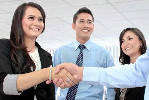 Diterima-Kerja-di-Perusahaan-Impian,-Kerja-di-Perusahaan-Impian-01-Finansialku