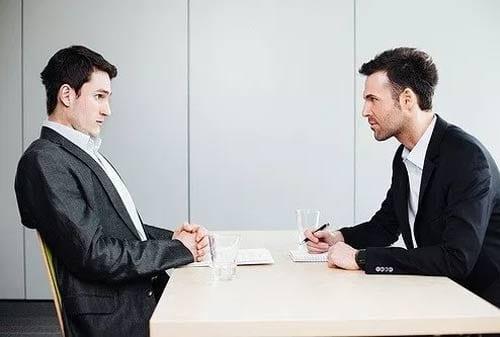 Diterima-Kerja-di-Perusahaan-Impian,-Kerja-di-Perusahaan-Impian-03-Finansialku