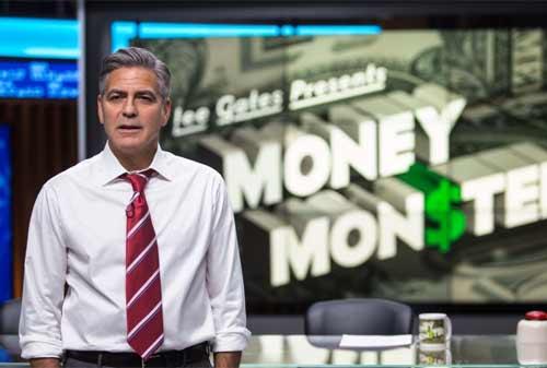 Film-Money-Monster-01-Finansialku