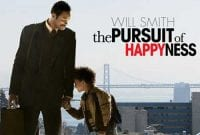 Film The Pursuit of Happyness 01 - Finansialku