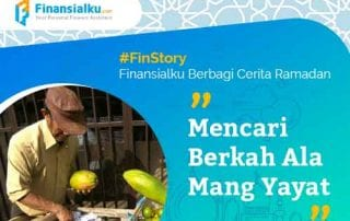 FinStory-500x337 Mang Yayat