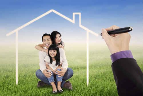 Freelancer Sewa Rumah atau Beli Rumah 02 - Finansialku