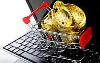 Investasi Emas Antam Online 01 - Finansialku