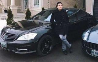 Jurus Ampuh Mengatur Keuangan Bagi Orang yang Hobi Koleksi Kendaraan 01 - Finansialku