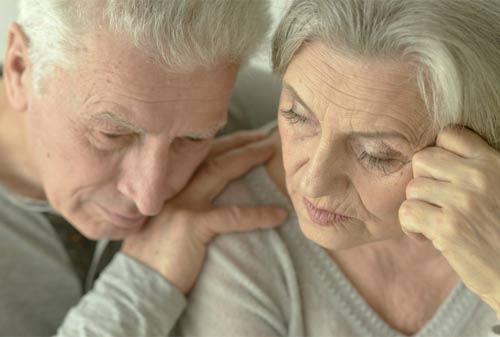 Karyawan Tidak SiapMenghadapi Pensiun. Ini Penjelasannya - 2 Finansialku
