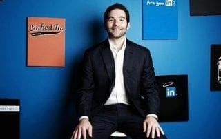 Kisah-Sukses-Jeff-Weiner-09-Finansialku
