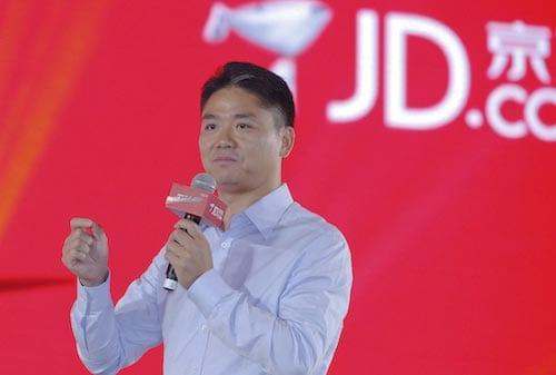 Kisah Sukses Richard Liu Qiang Dong 1 Finansialku