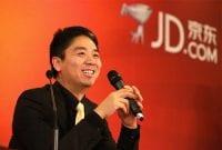 Kisah Sukses Richard Liu Qiang Dong 2 Finansialku