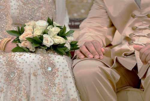 Konsep-Pernikahan-Zaman-Now-01-Finansialku