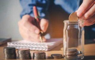 Lakukan 5+ Cara Mengumpulkan Uang untuk Utang dan Dana Darurat Demi Kesejahteraan 01 - Finansialku