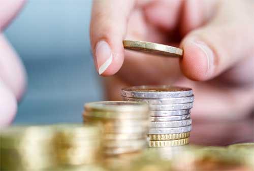 Lakukan 5+ Cara Mengumpulkan Uang untuk Utang dan Dana Darurat Demi Kesejahteraan 02 - Finansialku