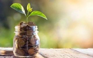 Memilih-Deposito-yang-Tepat-Bagi-Mahasiswa-01-Finansialku