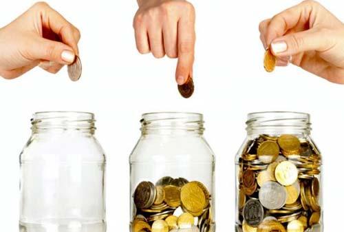 Memilih-Deposito-yang-Tepat-Bagi-Mahasiswa-03-Finansialku