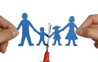 Menanggung Biaya Anak Pasca Perceraian 01 Finansialku