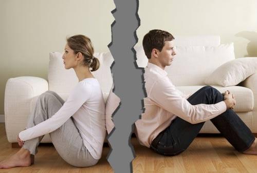Menanggung Biaya Anak Pasca Perceraian 02 Finansialku