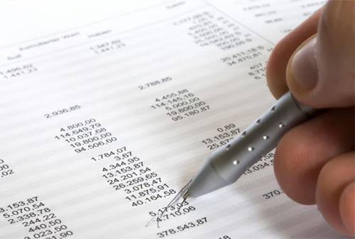Mengatur-Keuangan-Rumah-Tangga-01-Finansialku