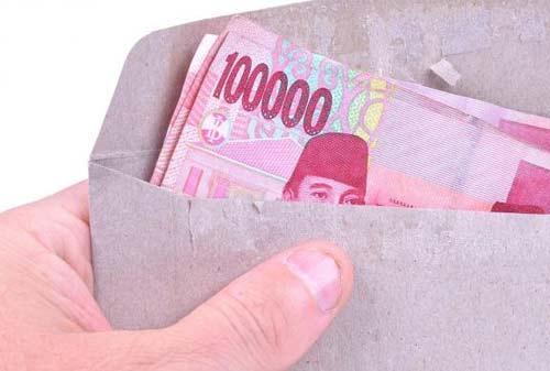 Mengatur-Keuangan-Rumah-Tangga-02-Finansialku