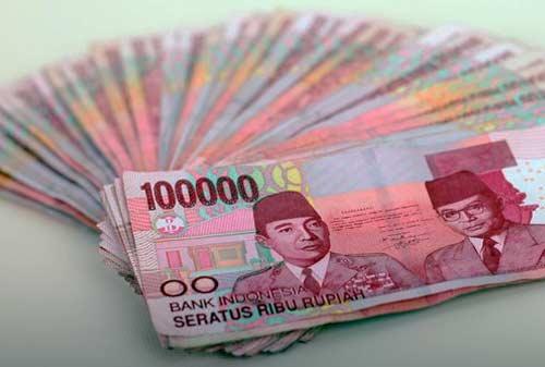 Mengatur-Keuangan-Rumah-Tangga-03-Finansialku