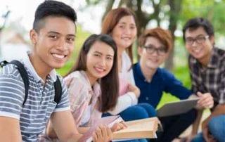Menjadi Mahasiswa Baru yang Berhasil di Kampus 01 - Finansialku