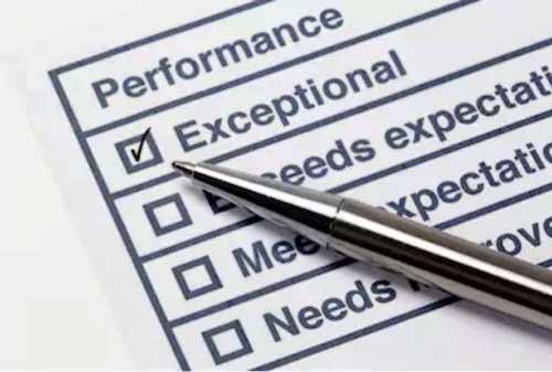 Metode Penilaian Prestasi Kerja (Performance Appraisal) 3 Finansialku