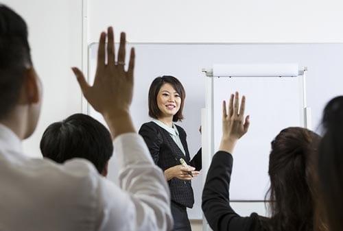 Orientasi dan Sosialisasi bagi Karyawan Baru 1 Finansialku