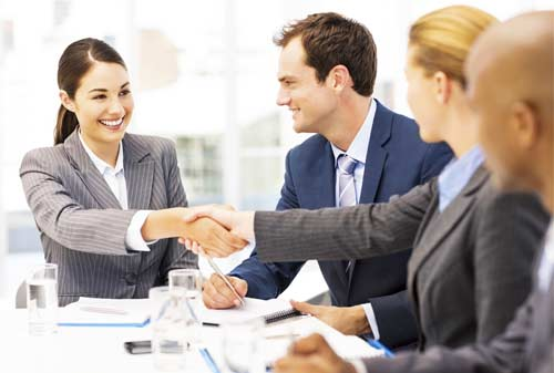 Orientasi dan Sosialisasi bagi Karyawan Baru 2 Finansialku